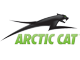 Arctic Cat sleds for sale