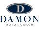 Damon RVs for sale