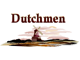 Dutchmen campers for sale