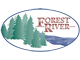 Forest River campers for sale