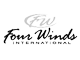 Four Winds RVs for sale