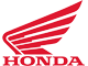 Honda bikes for sale