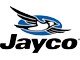 Jayco campers for sale