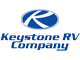 Keystone campers for sale