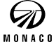 Monaco RVs for sale