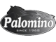 Palomino campers for sale