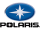 Polaris sleds for sale