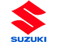 Suzuki bikes for sale