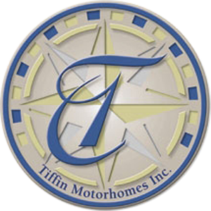 List Of Class A Motorhomes For Sale Every Used Motorhome | Caroldoey