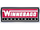 Winnebago RVs for sale