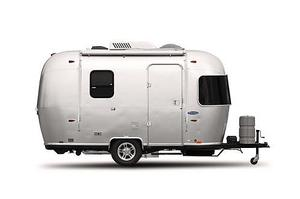 every small airstream travel trailer for sale. Black Bedroom Furniture Sets. Home Design Ideas