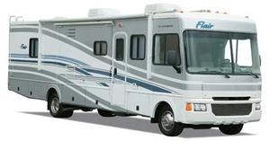 2001 fleetwood manufactured home - Trovit Homes
