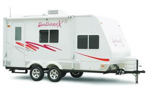 Every Cruiser Rv Fun Finder Ultra Lite For Sale