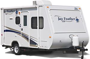 every jayco jay feather hybrid and ultra lite for sale. Black Bedroom Furniture Sets. Home Design Ideas