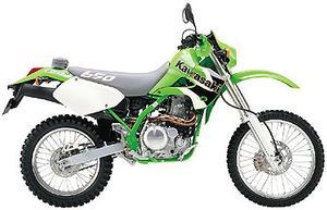 Every Kawasaki Klx 650 Enduro For Sale
