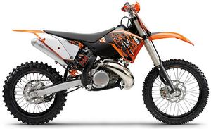 Dirt Bikes For Sale Cheap Related Bikes