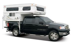 Every Palomino Bronco and other Palomino truck camper for sale