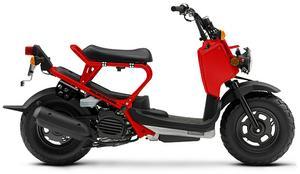 honda elite scooters for sale car interior design. Black Bedroom Furniture Sets. Home Design Ideas