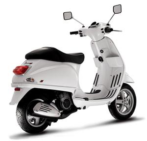Every Vespa S 50 scooter for sale