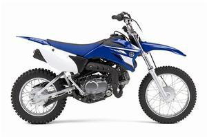 Dirt Bikes Yamaha For Sale For Cheap 110 Related Bikes