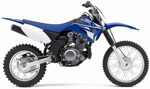 Dirt Bikes Yamaha 150 For Sale Related Bikes