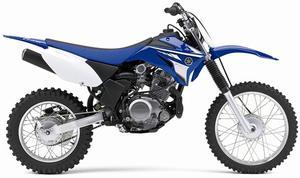 Dirt Bikes Yamaha 150 For Sale Related Bikes