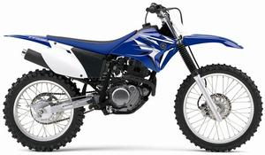 every yamaha ttr 230 dirt bike for sale. Black Bedroom Furniture Sets. Home Design Ideas