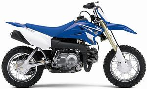 Every yamaha ttr 50 mini bike for sale for Yamaha ttr50 price