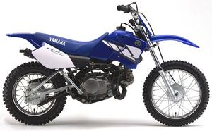 Every yamaha ttr 90 dirt bike for sale for Yamaha ttr 90 for sale