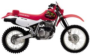 Honda Crf230f For Sale Every Honda XR600R dirt bike for sale