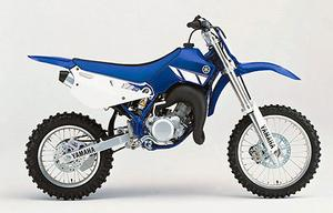 Dirt Bikes Yamaha For Sale Related Bikes